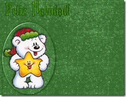 postales navidad (12)