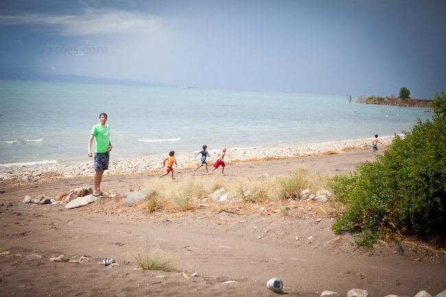 2012-07-14 Bear Lake 54428
