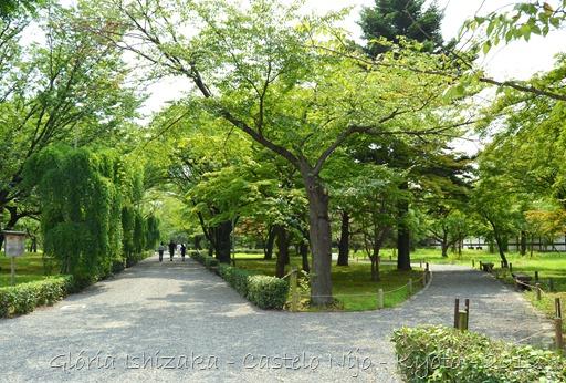 Glória Ishizaka - Castelo Nijo jo - Kyoto - 2012 - 58