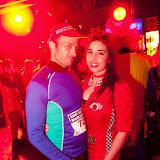 2015-02-14-carnaval-moscou-torello-14.jpg