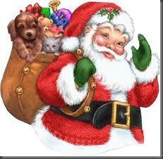 Papai Noel 01