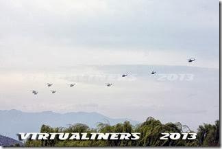 SCEL_V286C_Parada_Militar_2013-0046