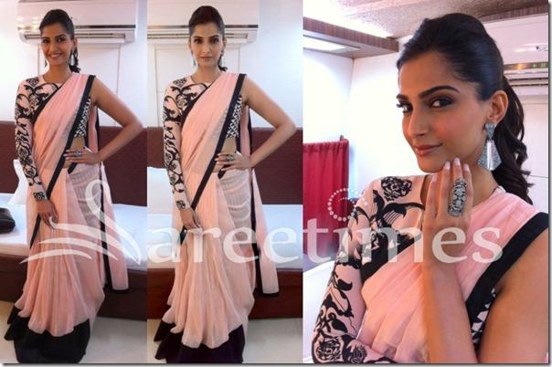 Sonam_Kapoor_Pink_Sari