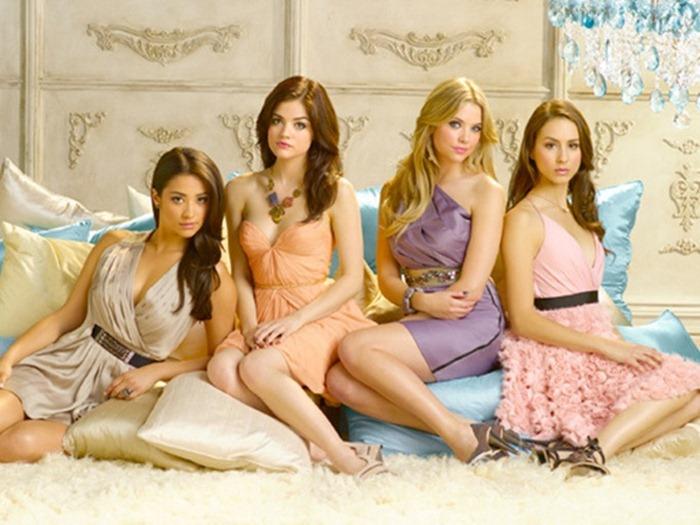 pretty-little-liars-2-temporada-elenco-2
