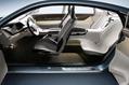 Volvo-Concept-You-8