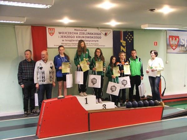 XXXV Memoriał Zielińskiego i krukowskiego 12-14.12.2014 024.JPG