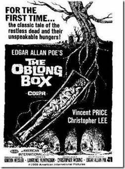 Theoblongbox