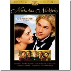 nicholas-nickleby-movie