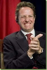 tim-geithner clapping