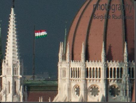 parliament_20120331_1a