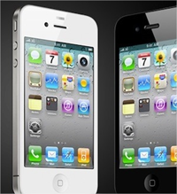 4 factores importantes al momento de decidir comprar un smartphone