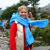 norwegia2012_56.jpg