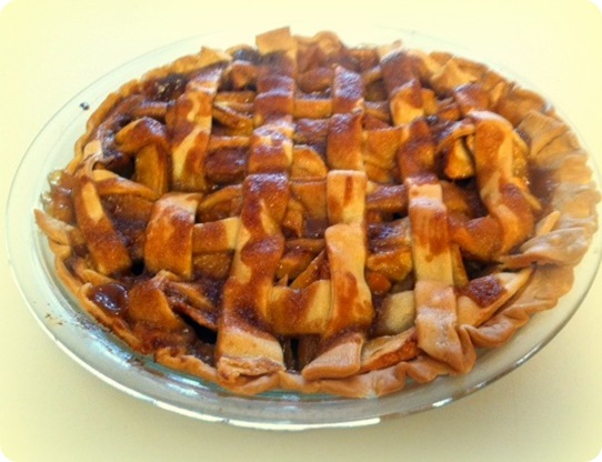 applepie3