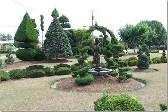 garden1.1