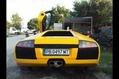 Lamborghini-Murcielago-5
