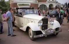 1986.10.05-065.22 Delage HP 15 D8 15S coupé de ville 1935