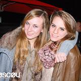 2012-12-14-women-night-agatha-pher-luxury-moscou-82