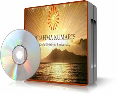 BRAHMA KUMARIS [ Audio CD + Libros ] – Meditación Raja Yoga. Colección completa de meditaciones guiadas y calidad de vida, desarrolladas por Brahma Kumaris