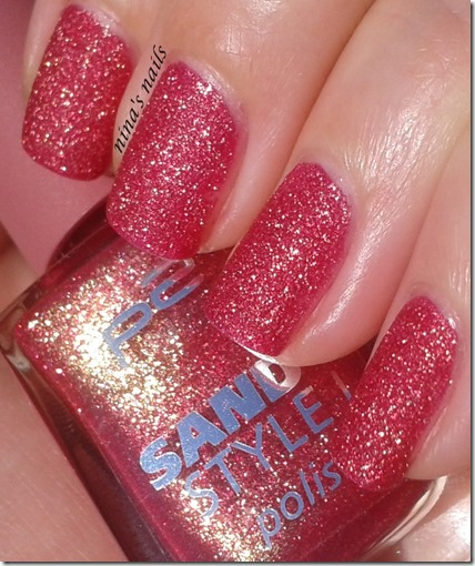 P2 sand style polish #020 lovesome.jpg 5