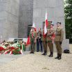 Mauthausen_2013_013.jpg