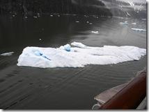 Alaskan Cruise 2 024