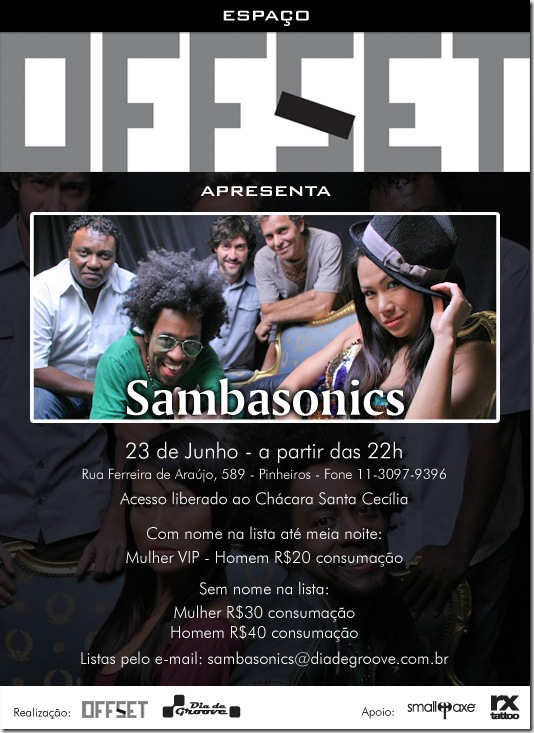 sambasonics_07