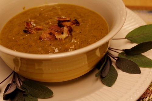 butternut-squash-soup-apple-bacon0001