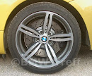 bmw wheels style 167