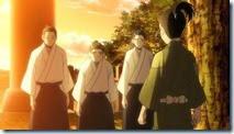 Mushibugyou - OVA1 -31