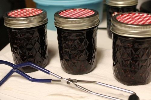 blackberry-vanilla-jam_08