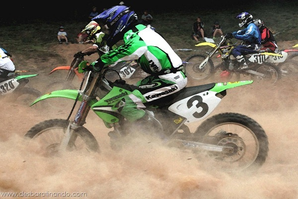 wallpapers-motocros-motos-desbaratinando (95)