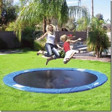 awesome-backyards-080