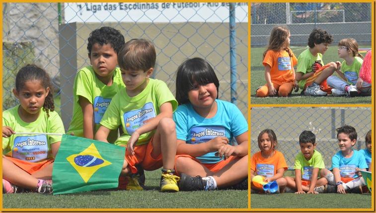 2012_09_11_Vira_Virou_Olimíadas_sELEÇÃO_0122