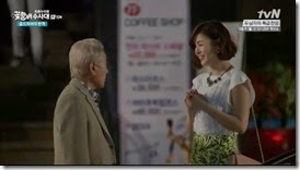 Flower.Grandpa.E10.mp4_000549916_thumb[1]