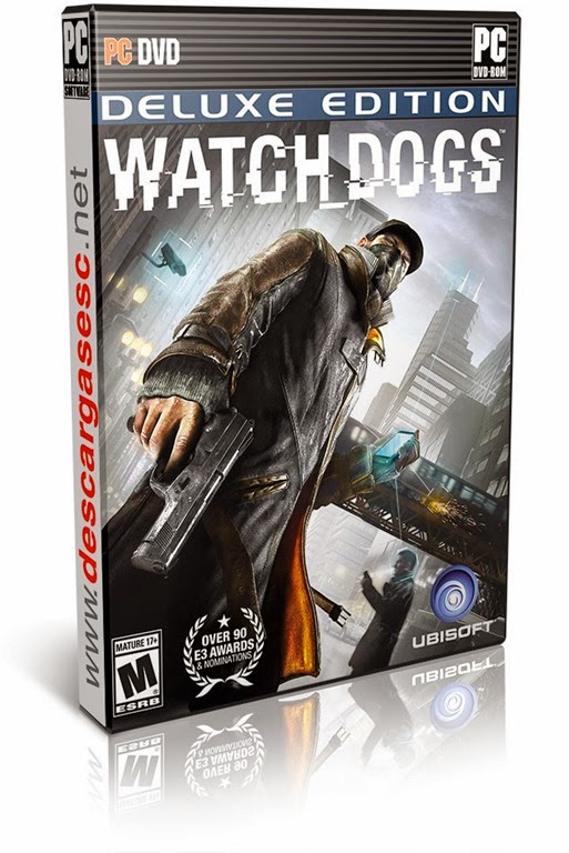 Watch Dogs Deluxe Edition-pc-cover-box-art-www.descargasesc.net
