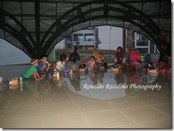 8.Buka Bersama Keluarga Besar SMAN Pintar Kab.Kuantan Singingi