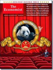 The_Economist - Dec 21st 2013.mobi