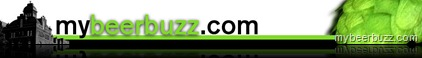 mybeerbuzzv2header8
