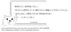 [AA]メッセージボードクマー