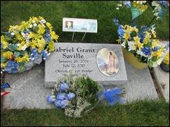 Gabriel's Day (37) (Medium)