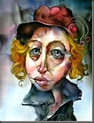 Jozsef Tutto-Portrait-30
