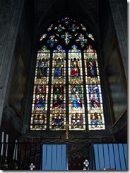 2013.07.01-067 vitraux