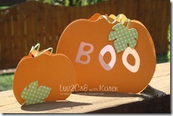 Karen_Spook_Pumpkin_Boo1_we