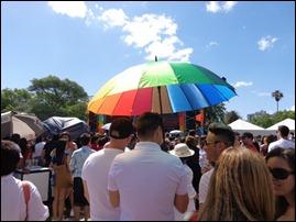 parada gay Porto Alegre 2012 04