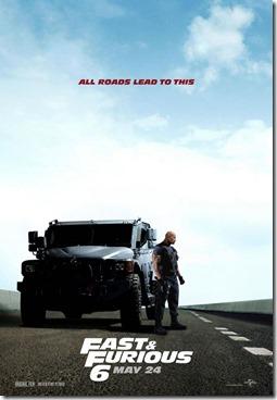Velozes-e-Furiosos-6-poster-The-Rock