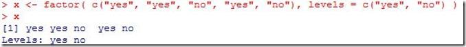 RGui (64-bit)_2013-01-08_16-50-59