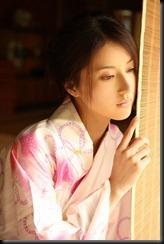 matsumoto_wakana_09_03