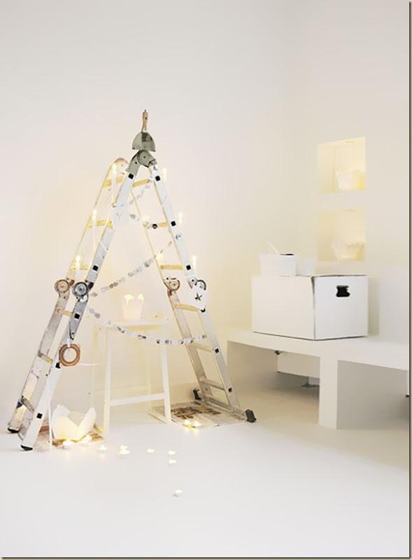 Arbre de Noël original (11)