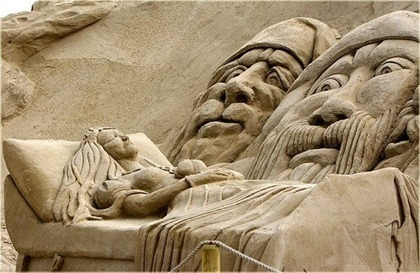amazing_sand_sculpture_16