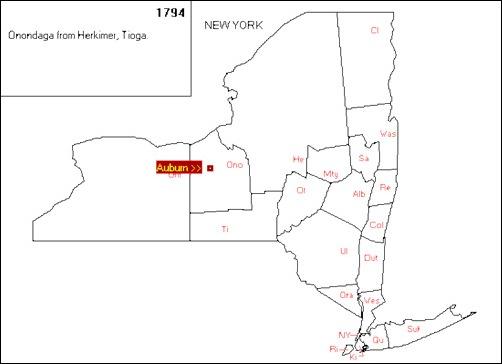 Auburn1794